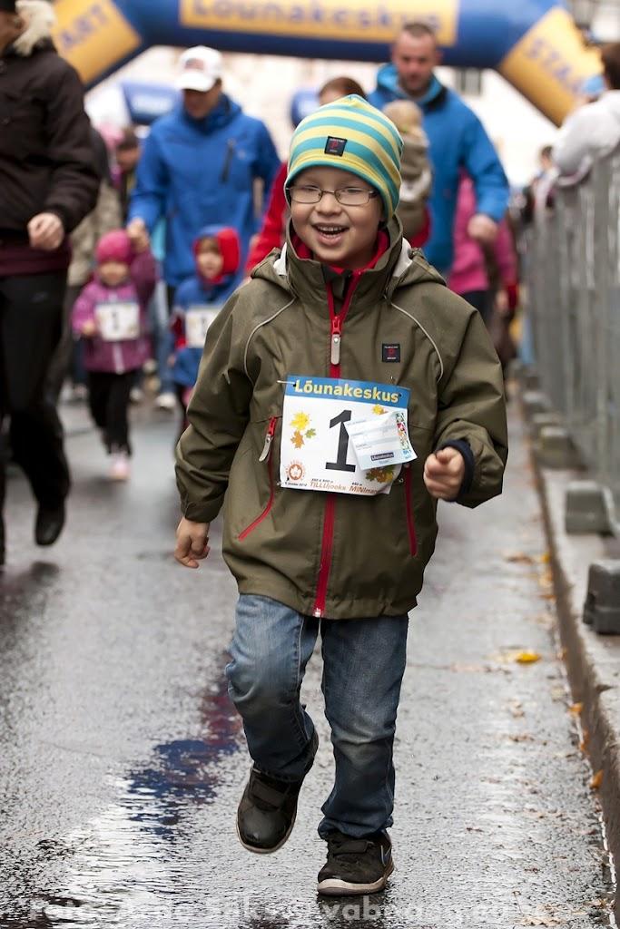 06.10.12 Tartu Sügisjooksu TILLUjooks ja MINImaraton - AS20121006TSLM_155V.jpg