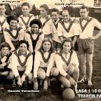 ASA 1 15-03-1958 Terrein Palmhoeve .jpg