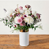 Choosing a Good Flower Delivery Service