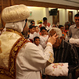 H.G Bishop Serapion Deacons Ordination 2015  - IMG_9281.JPG