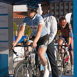 2013.05.30 Tour of Estonia, avaetapp Viimsis ja Tallinna vanalinnas - AS20130530TOEVL_064S.jpg