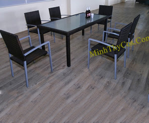 DINING SET-MT229