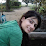 Laiba Noor's profile photo