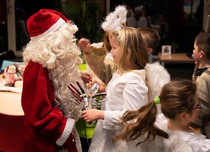1812109-091EH-Kerstviering.jpg