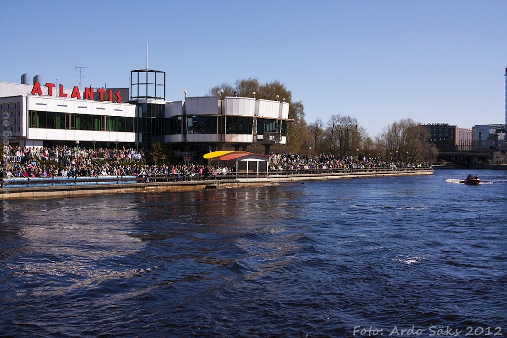 01.05.12 Tartu Kevadpäevad 2012 - Karsumm - AS20120501TKP_V038.JPG