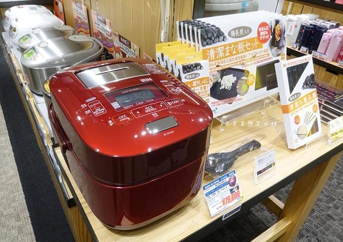 41 九州 福岡天神免稅店 九州旅遊 九州購物 九州免稅購物