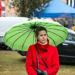 2014.04.12 Tartu Parkmetsa jooks 3 - AS20140412TPM3_366S.JPG