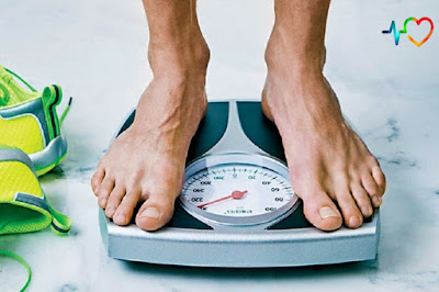Top 10 Legends About Weight reduction