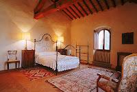Il Castello_San Casciano in Val di Pesa_7