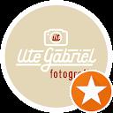 Ute Gabriel