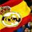 عشاق نادي ريال مدريد's profile photo