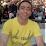 Amr Noureldin's profile photo