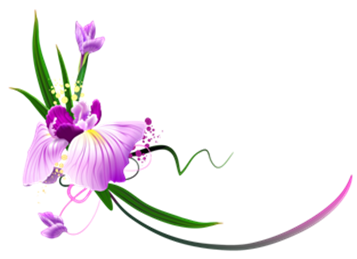 Beautiful_Purple_Floral_Decor_PNG_Cl[2]