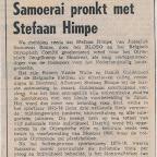 1976 - Krantenknipsels 8.jpg