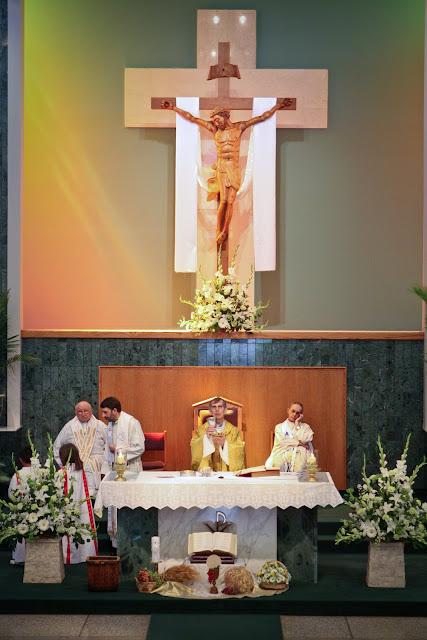 OLOS Children 1st Communion 2009 - IMG_3111.JPG