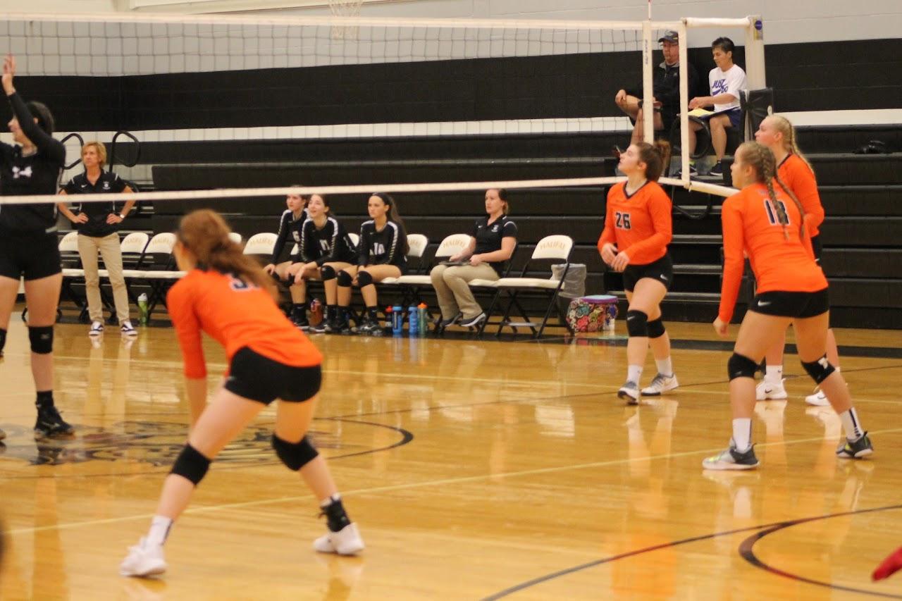 Volleyball 10/5 - IMG_2774.JPG