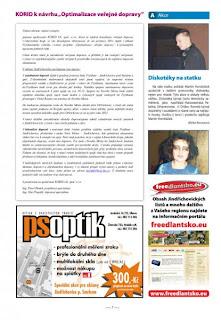 jindrichovicke_listy_2011_unor_brezen_press-7-kopie