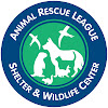 Animal Rescue League Shelter & Wildlife Center