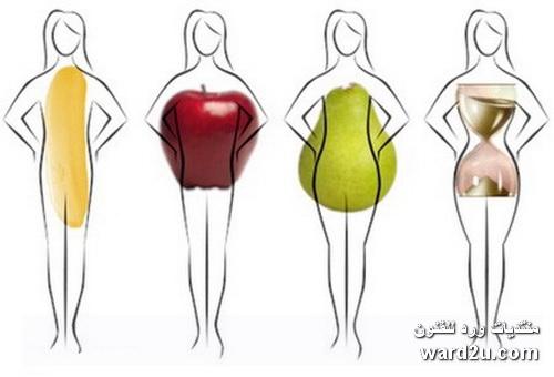 فن تنسيق ملابس احدث الموديلات النسائية