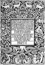 Icelandic Poetry Or The Edda Of Saemund