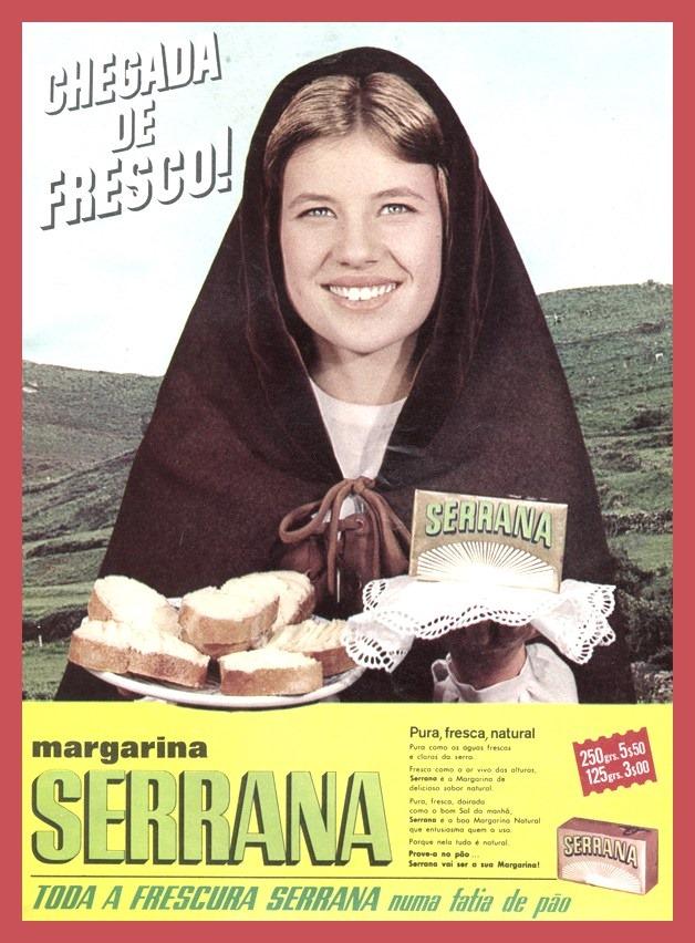 [margarina_serrana_sn_2%5B4%5D]