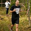 XC-race 2013 - DSC_7430.jpg