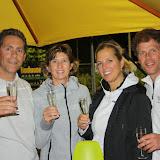 Clubkampioenschappen 2014 - dond 11 september 2014