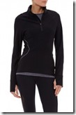 Sweaty Betty Thermodynamic Run Top
