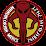 Mandalorian Mercs Costuming Club's profile photo