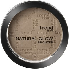4010355228888_trend_it_up_Natural_Glow_Bronzer_020