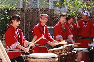 OP - Cultural Events06