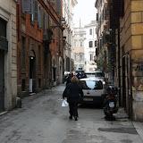 rome - 105.jpg