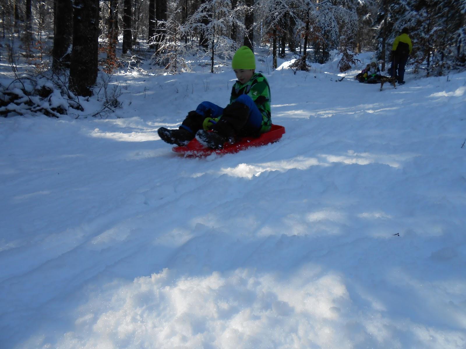 MČ zimovanje, Črni dol, 12.-13. februar 2016 - DSCN5081.JPG