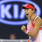 Shuai Zhang - 2016 Australian Open -DSC_8509-2.jpg