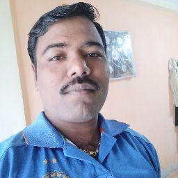 Surendra Singh Rathore Pali
