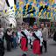 Ostensions - 2016 - Saint-Leonard 2016 Ostensions