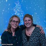 2015-12-17 - Kerstviering - 2015-12-17%2B-%2BKerstviering%2B%252824%2529.jpg