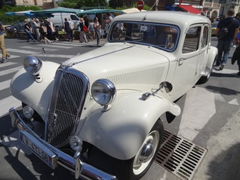 201706.04-024 Citroën Traction Big Sixteen