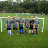 CL 05-10-13 (Kabouters) - Kaboutervoetbal%2B004.JPG
