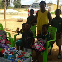 ghana pictures 277