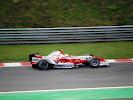 Jarno Trulli, Toyota TF106