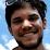 Jonathan Berliner's profile photo