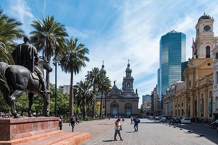 Santiago10.jpg