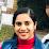 Chithra Sankar's profile photo