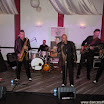 Jukebox Live met Crazy Cadillac, Rock and roll dansschool feest (26).JPG