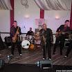 Jukebox Live met Crazy Cadillac, Rock and roll dansschool feest (26).JPG