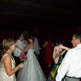 Virginias Wedding - 101_5945.JPG