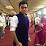 Gaurav Parihar's profile photo