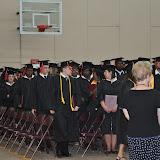 UACCH Graduation 2012 - DSC_0222.JPG