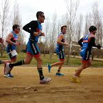Duatlo del Prat - 15-02-2015 - 054.jpg